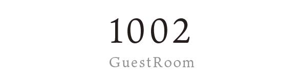 タワー館1002