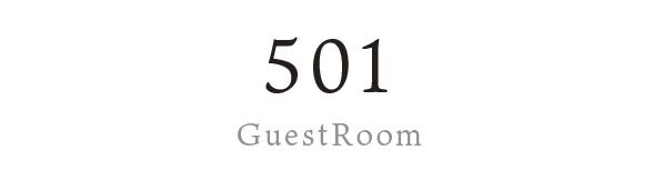 タワー館501