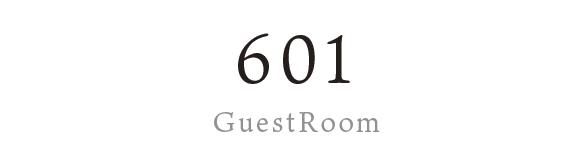 タワー館601