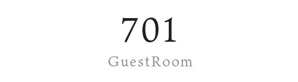 タワー館701