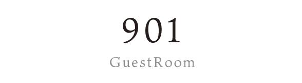 タワー館901
